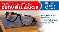 Lawmate HD Covert #Hidden #Camera Clear #Eyeglasses    http://stuntcams.com/shop/lawmate-720p-covert-hidden-camera-clear-eyeglasses-p-1291.html