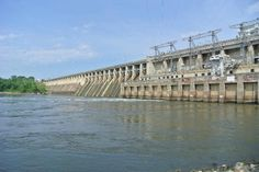 Photos of Bagnell Dam, Osage Beach - Attraction Images - TripAdvisor