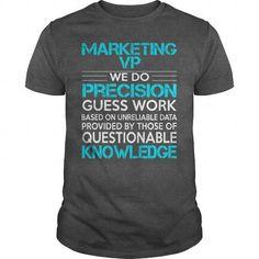 Awesome Tee For Marketing Vp T-Shirts, Hoodies, Sweatshirts, Tee Shirts (22.99$ ==► Shopping Now!)