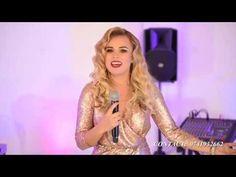 (1) Georgiana Marina - Colaj Disco-Dance 2018 - YouTube