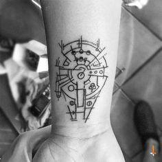 star-wars-tattoo