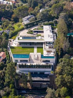Bel Air Mansion #dreamhome #jayz #beyoncé