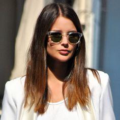 sara-donaldson-blogueira-street-style-oculos-de-sol-transparente