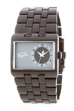 Original Penguin Men's Jackson Watch