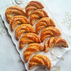 - Essential International Milis Recipes In Irish Turkish Pastry Recipe, Turkish Recipes, Potato Recipes, Vegetable Recipes, Turkish Sweets, Good Food, Yummy Food, Fresh Fruits And Vegetables, Easy Cooking