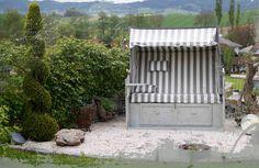 creativLIVE: Zeigt her eure Gärten.....