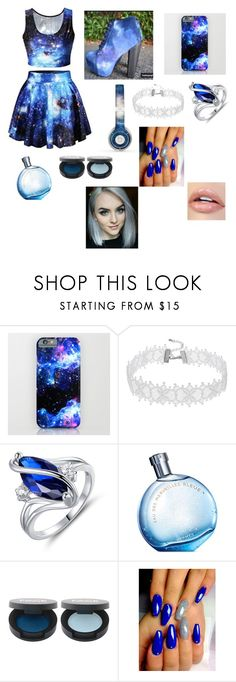 """""""Relaxing"""" by joker08 on Polyvore featuring Peermont and Hermès"""