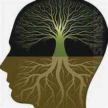 """A tudás """"fája"""""""