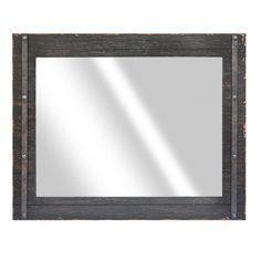 Prinz-Cooper-Wall-Mirror.jpg (2500×2500)