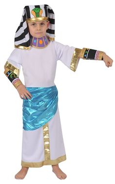 adult supreme king tut costume egyptian costumes egyptian custumes pinterest costume ideas ideas and rick riordan - Egyptian Halloween Costumes For Kids
