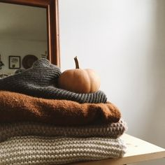 Cozy in Autumn Autumn Cozy, Fall Winter, Photo Trop Belle, Pijamas Women, Autumn Aesthetic, Cozy Aesthetic, Beige Aesthetic, Autumn Inspiration, Autumn Ideas