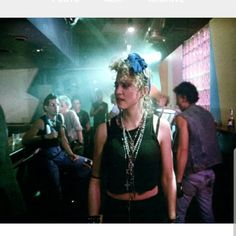 Mtv Video Music Award, Music Awards, Verona, 1980s Madonna, Madonna Looks, Divas Pop, Desperately Seeking Susan, Mtv Videos, Lucky Star