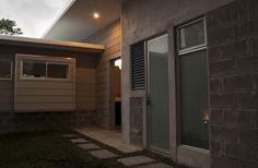 casa C+F  http://carambolaarquitectos.com/?p=1136