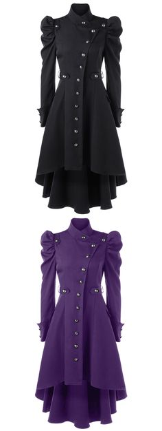 Affordable women's coatsonline store for every occasion. Shop now for the latest styles of women's coats.Free Shipping Worldwide!