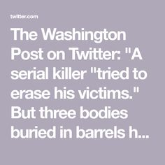 Delphi Murders Twitter