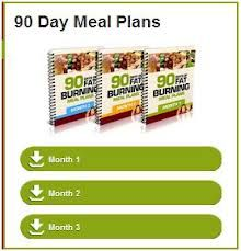 this is great and will help you lose weight fast :)