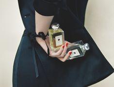 579 Best Jo Malone Images In 2019 Fragrance Jo Malone
