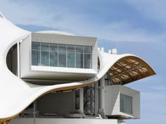 Leco Recycling Afvalemmers : 40 best sense: inspired by architecture images on pinterest