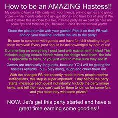 #jamberry #hostess #hostparty jamminbutterflies.jamberry.com