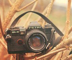 Petri camera | Flickr – Compartilhamento de fotos!
