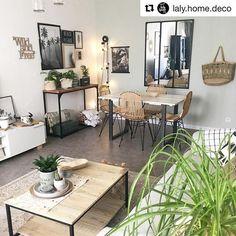 Decorating Your Living Room Decor, Interior Design Living Room, Apartment Makeover, Living Room Colors, Interior Design, Living Room Decor, House Interior, Room Decor, Home Deco