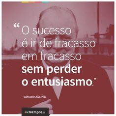 frases paralamas do sucesso - Pesquisa Google