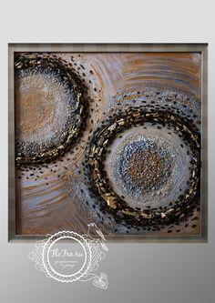 коллаж картина из угля подарок кемерово москва фреска на заказ www.flofra.ru
