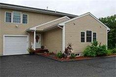 117 Terry Lane in Plainville MA 3 beds 2.5 Baths...$2200.00 Per Month...Call Manny at 401-323-8292