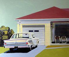 suburbia.jpg - Jessica Brilli