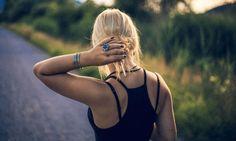 30 atitudes de quem está com o amor-próprio em dia