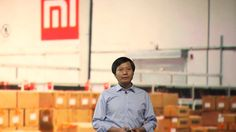 China's Xiaomi said it more than doubled its revenue in 2014, just a week after it was named the world's most valuable tech start-up. As a consumer I welcome this competition:)