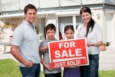"""Need to sell your house fast in Greenville? We buy houses fast and in cash. Don't worry about condition or repairs, we buy """"As Is"""". Sell Your House Fast, Selling Your House, Finding A House, Child Friendly Garden, Where Do I Go, Kids Part, Houston Real Estate, We Buy Houses, Home Buying Process"""