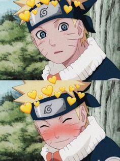 Naruto Uzumaki Phone Cases - iPhone and Android Anime Naruto, Naruto Comic, Naruto Shippuden Sasuke, Naruto Kakashi, Otaku Anime, Naruto Shippudden, Naruto Cute, Boruto, Naruhina