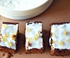For that trip down memory lane, try this Mary Berry Gingerbread traybake recipe Tray Bake Recipes, My Recipes, Dessert Recipes, Favorite Recipes, Desserts, Recipies, British Bake Off Recipes, Great British Bake Off, Christmas Lunch