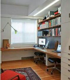 Superieur DIY Corner Desk Design Idea For Your Home Office. Diy Small Corner Desk  Plans With Shelves Ideas Elegant Floating Best Home Template Storage,diy  Corner Desk ...