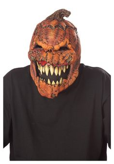 http://images.halloweencostumes.com/products/15402/1-2/dark-harvest-ani-motion-mask.jpg