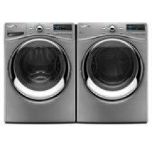 Appliance City Kitchenaid Electric Dryer Heavy Duty