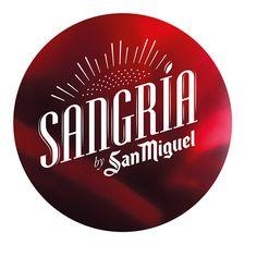 SANGRIA BY SAN MIGUEL