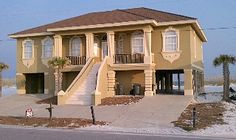 Magnificent Beach House-Perfect for Weddings Reunions and Family Vacations