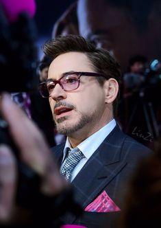 Robert Downey Jr Young, Robert Downey Jnr, Marvel Tony Stark, Iron Man Tony Stark, Stan Lee, Tony And Pepper, Tom Hollan, I Robert, Man Thing Marvel
