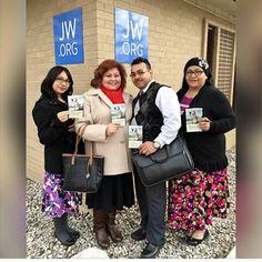 memorial day jw.org