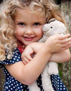 Beautiful little princess Precious Children, Beautiful Children, Beautiful Babies, Cute Little Girls, Cute Kids, Cute Babies, Little People, Little Ones, Foto Baby