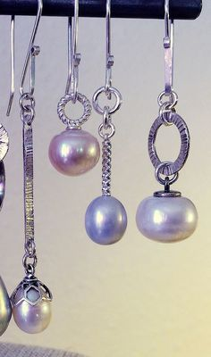 EAD2015 Earrings 99-102