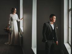 Boheemit talvihäät – stailattu hääkuvaus Epaalan Anselmilla Formal, Style, Fashion, Preppy, Swag, Moda, Fashion Styles, Fashion Illustrations, Outfits