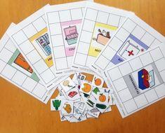 Free Preschool, Preschool Worksheets, English Activities, Diana, Language, Teaching, Speech Pathology, Flute, Childhood Education