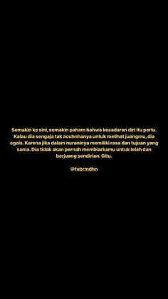 Rude Quotes, People Quotes, Daily Quotes, Best Quotes, Motivational Quotes, Quotations, Qoutes, Cinta Quotes, Quotes Galau