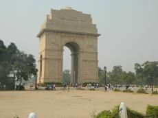 Same Day Agra Tour is for attracts the tourists who wants to travelling in India's famous Agra city.