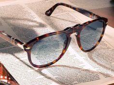 62bf78aabccf2 19 en iyi Güneş gözlükleri görüntüsü