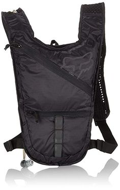 6dde8e78ba 95 Best Cycling Hydration Packs & Bladders images | Hydration pack ...