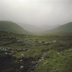 Darren Almond Fullmoon@Lewis, 2013 C-print (mounted onto aluminium) 180 x 180 cm